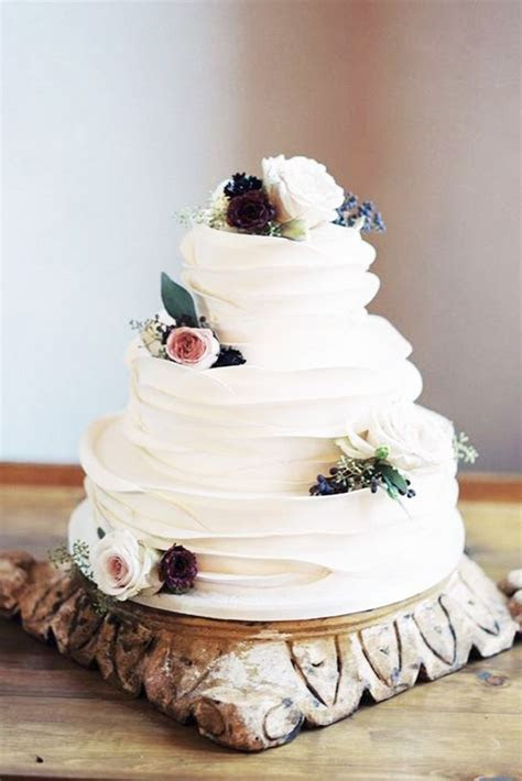 2833 best Wedding Cakes images on Pinterest   Candies