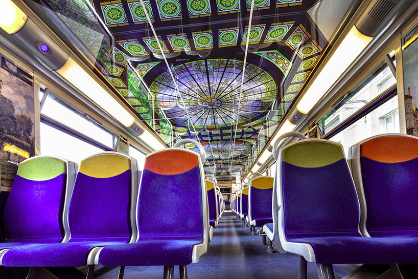 france trains art 3M