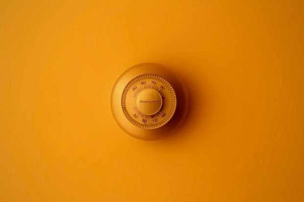 5 tips for Maintaining your Furnace before Winter