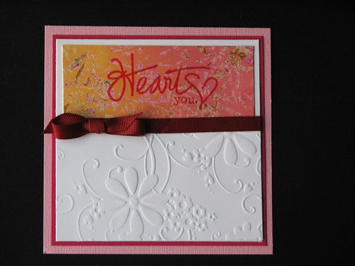 Lumiere Paint Resist Examples 003
