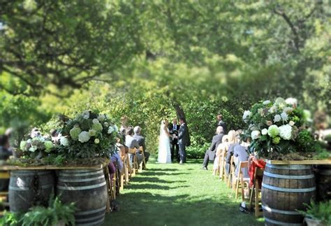 Starling Lane Winery ?Victoria BC/Vancouver Island Wedding