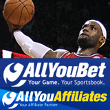 Going into Final Four Weekend AllYouBet Bookies Pick Louisville to Win NCAA College Basketball Title