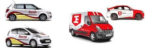 vehicle graphics in dubai, car graphics, car stickers