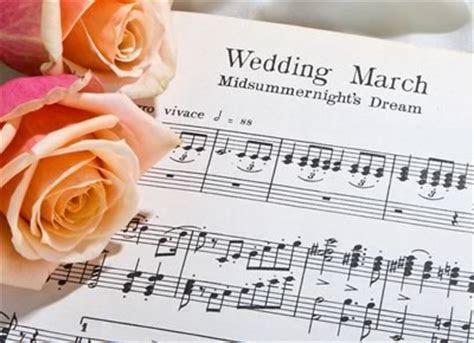 Wedding Ceremony Music   St Louis DJ Service ? 314DJ