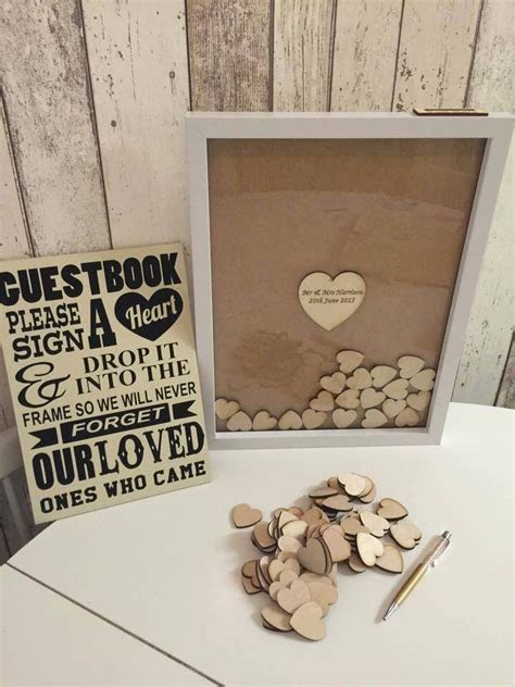 Best 25  Traditional wedding gifts ideas on Pinterest
