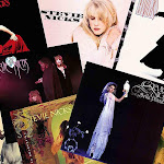 Stevie Nicks Solo Albums Ranked Worst To Best - Ultimate Classic Rock
