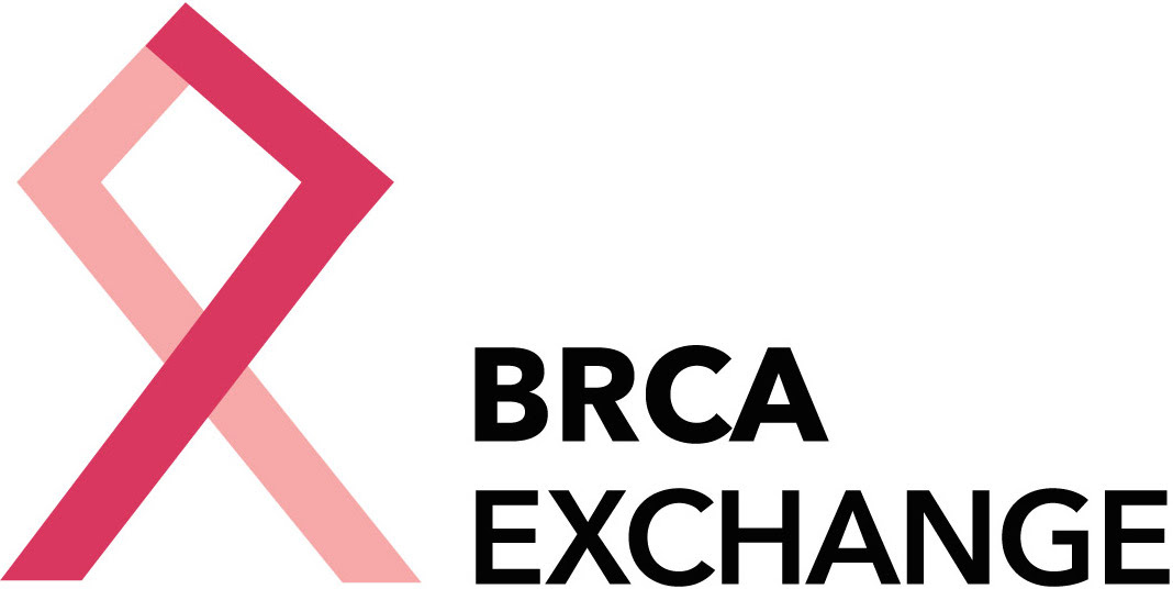 BRCA-Exchange logo