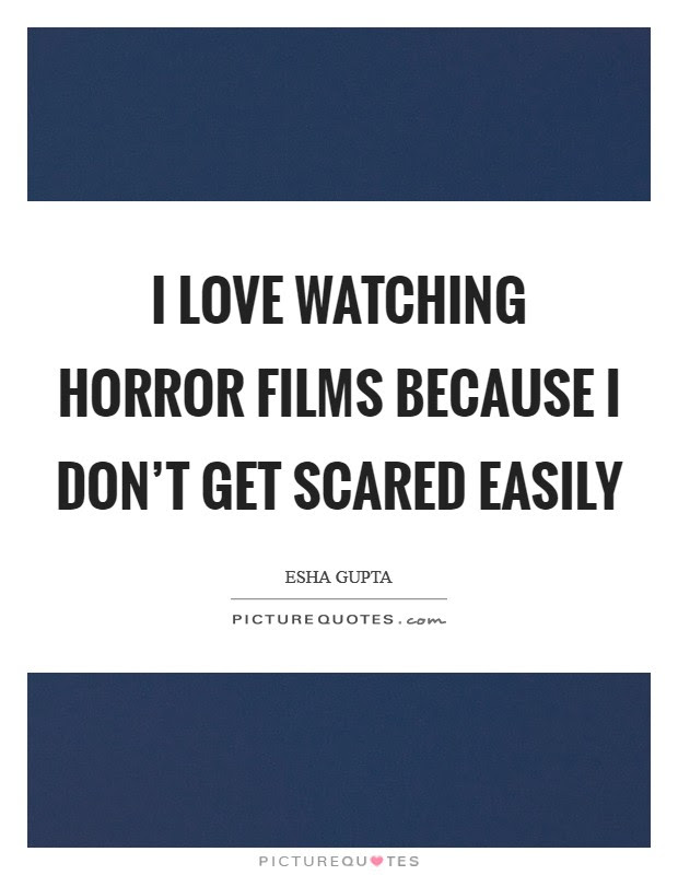 Scared Love Quotes Sayings Scared Love Picture Quotes