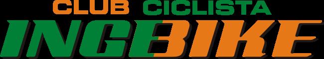 Club Ingebike