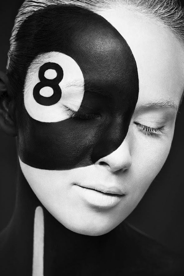 127 Alexander Khokhlov photography | Art of Face