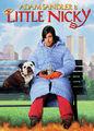 Little Nicky - Um Diabo Diferente | filmes-netflix.blogspot.com