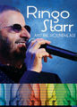 Ringo Starr and the Roundheads | filmes-netflix.blogspot.com