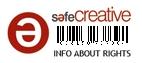 Safe Creative #0806150737304