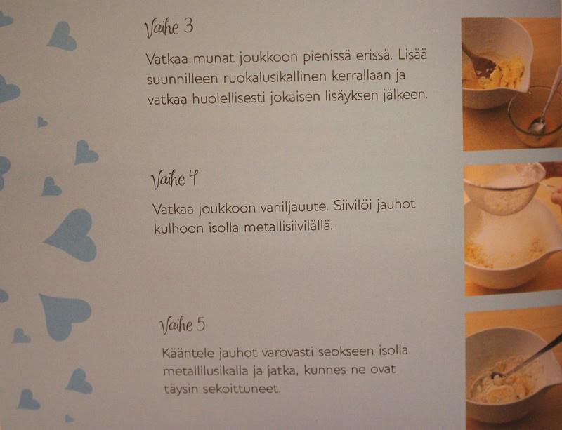 leipomista 2012 061