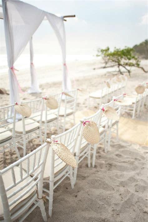 beach wedding ceremony chiavari chairs   Beach Wedding   #