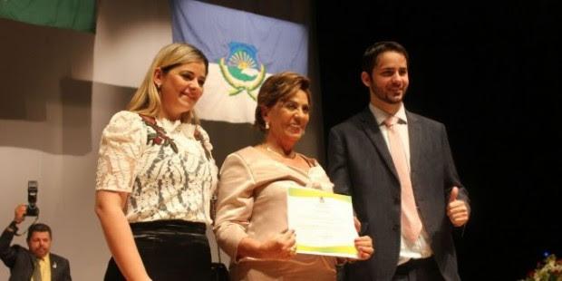 Rosalba-com-Lorena-e-Kadu-Ciarlini-na-diplomação-e1482846572192