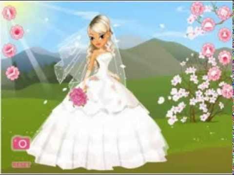 Tolun Naqvi Download Permainan Barbie Gratis
