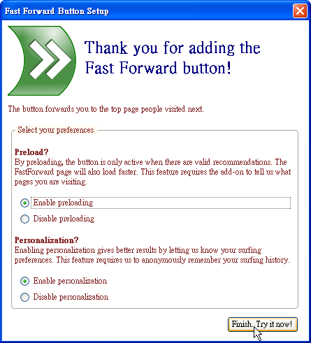 fast-20