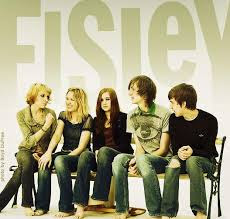 FREE Eisley pre-sale code for concert tickets.
