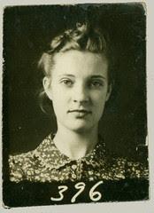 Mary Catherine Dooley