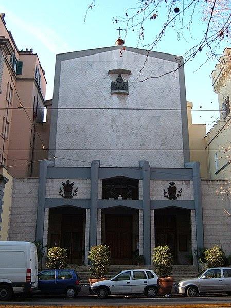 File:Salario - Santa Maria della Mercede e Sant'Adriano.JPG