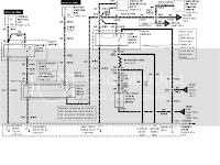Download 2002 Ford Escape Service Shop Repair Set Oem 02 2 Volume Set And The Wiring Diagrams Pics