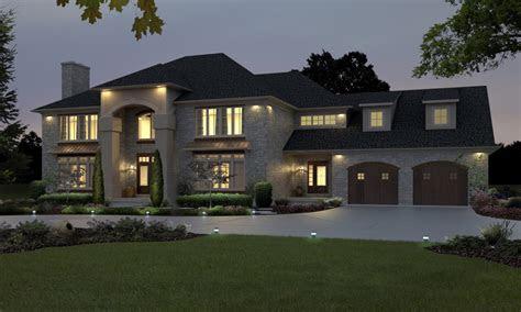 modern tropical house design  modern house design