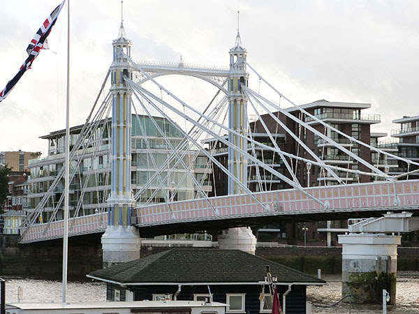 albert Bridge 2