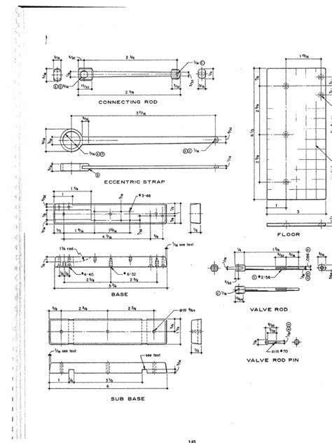 Elmers Engines #33