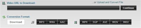 clipconvertercc youtube  mp mp converter