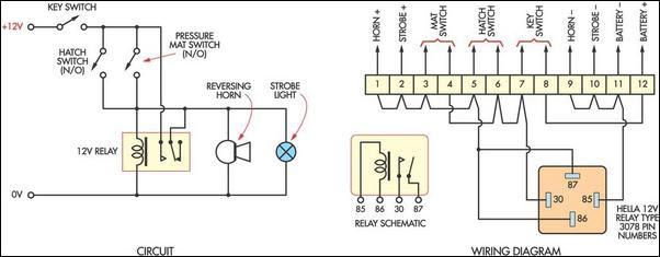 blogmaygomes fire alarm installation wiring diagram