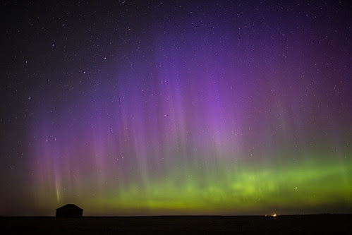 Northern Lights 20130713-31
