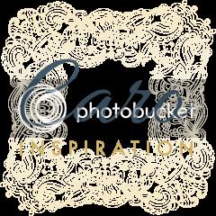photo LOGO-CARO-inspiration-decoration_zpsbc0cca4f.png
