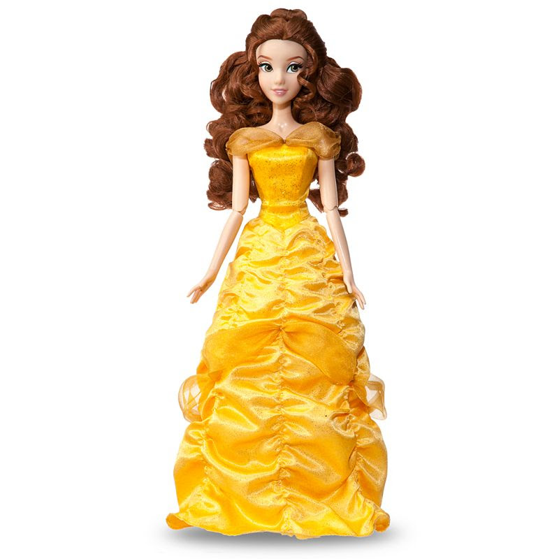 http://as7.disneystore.com/is/image/DisneyShopping/6070040900204?wid=800&hei=800&op_sharpen=1