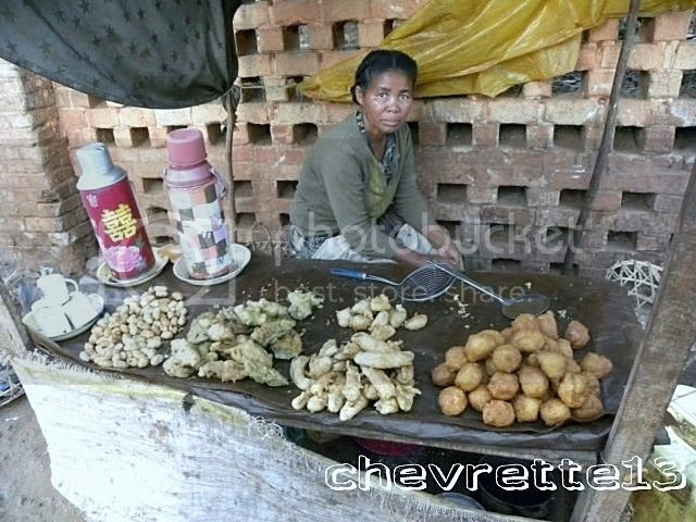 http://i1252.photobucket.com/albums/hh578/chevrette13/Madagascar/DSCN0885640x480_zps1d4f245a.jpg