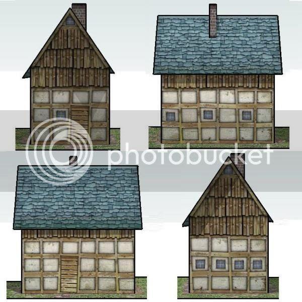 photo medieval.house.papercraft.via.papermau.003_zpstbkqfw03.jpg