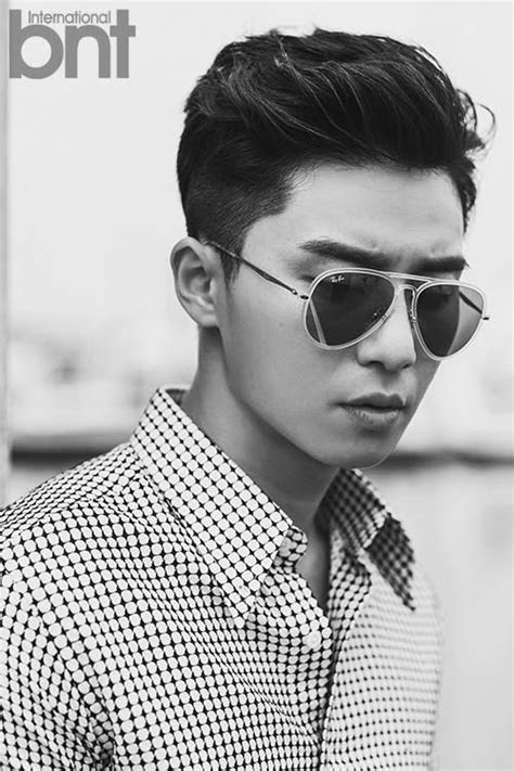 258 best images about Park Seo Joon on Pinterest