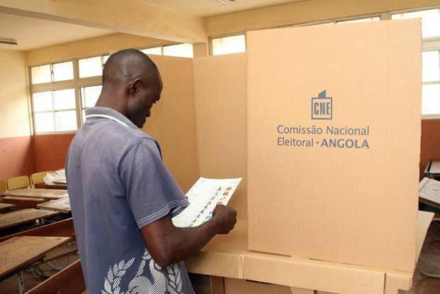 Eleições-003 CNE Angolana.jpg