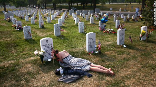 http://i2.cdn.turner.com/cnn/dam/assets/130314222444-68-iraq-war-horizontal-gallery.jpg