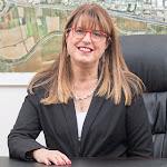 נדחתה עתירת חברת אונירם, שביקשה לבנות חניון תת־קרקעי בשטח של עיריית יהוד מונוסון - כלכליסט
