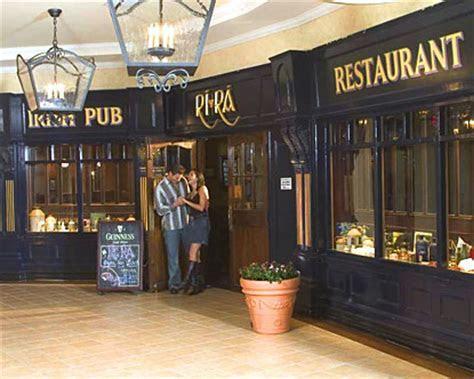 Ri Ra Irish Pub   Irish Pubs in Atlantic City