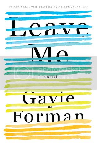 https://www.goodreads.com/book/show/28110865-leave-me