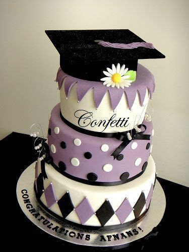 17  best images about Graduation Cakes on Pinterest   Cake