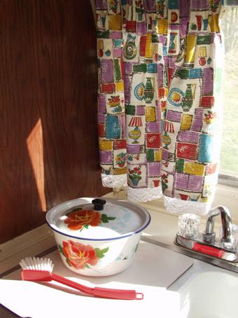 kitchencurtains