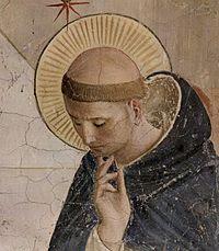 Fra Angelico 052.jpg