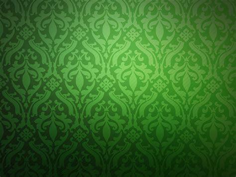 green wallpaper  wallpapercanyon