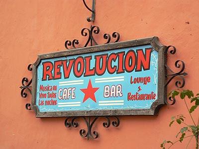 cafe revolucion.jpg