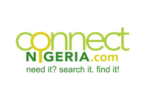 Image result for connect nigeria