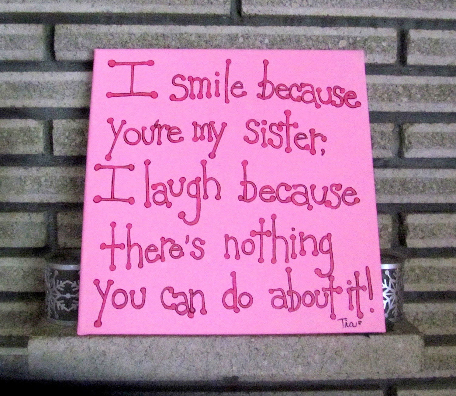 Funny Quotes About Friendship And Laughter Sister Quotes Funny  Live Laugh Love Quotes
