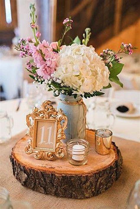 Best 25  September wedding centerpieces ideas on Pinterest